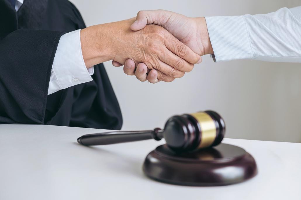 No Fee Lemon Law Attorney California